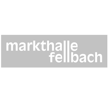 markthallefellbach.png